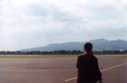 LosAirport.jpg
