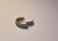 ring201505.jpg
